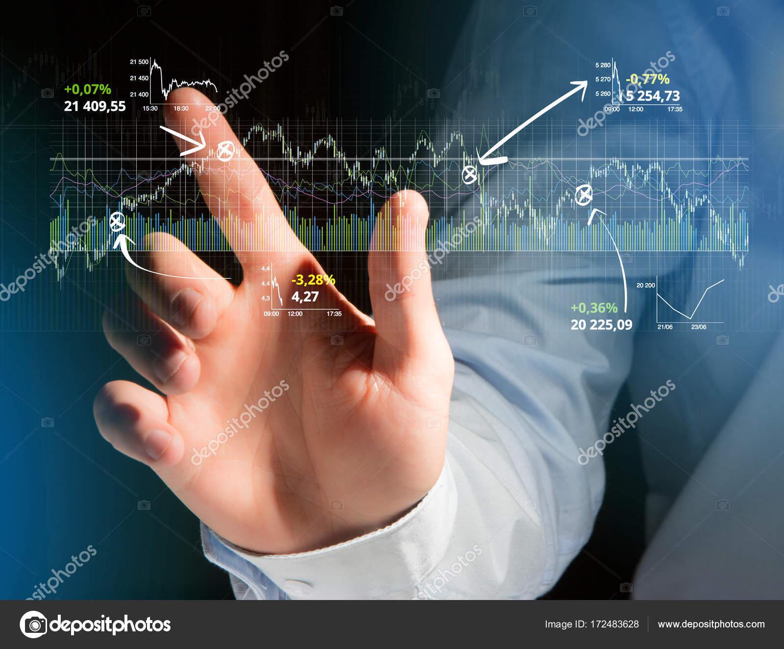 Форекс биржа информация форекс список дилинговых центров