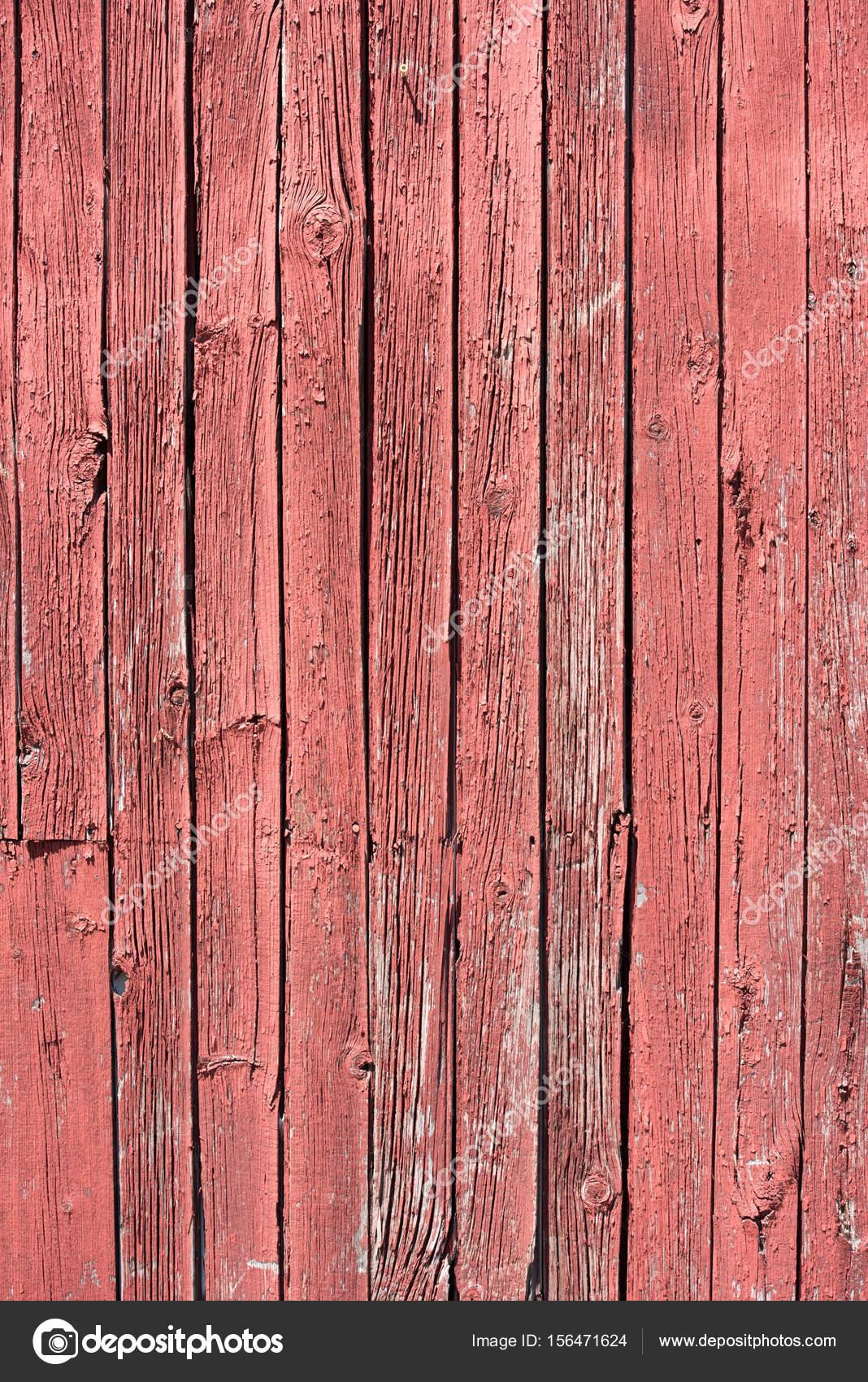 Barn Board Background — Stock Photo © brm1949 #156471624