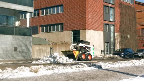 video o Turku
