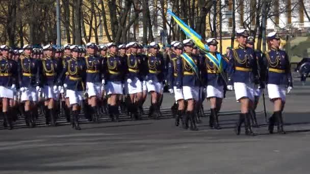 russische frauen sankt petersburg