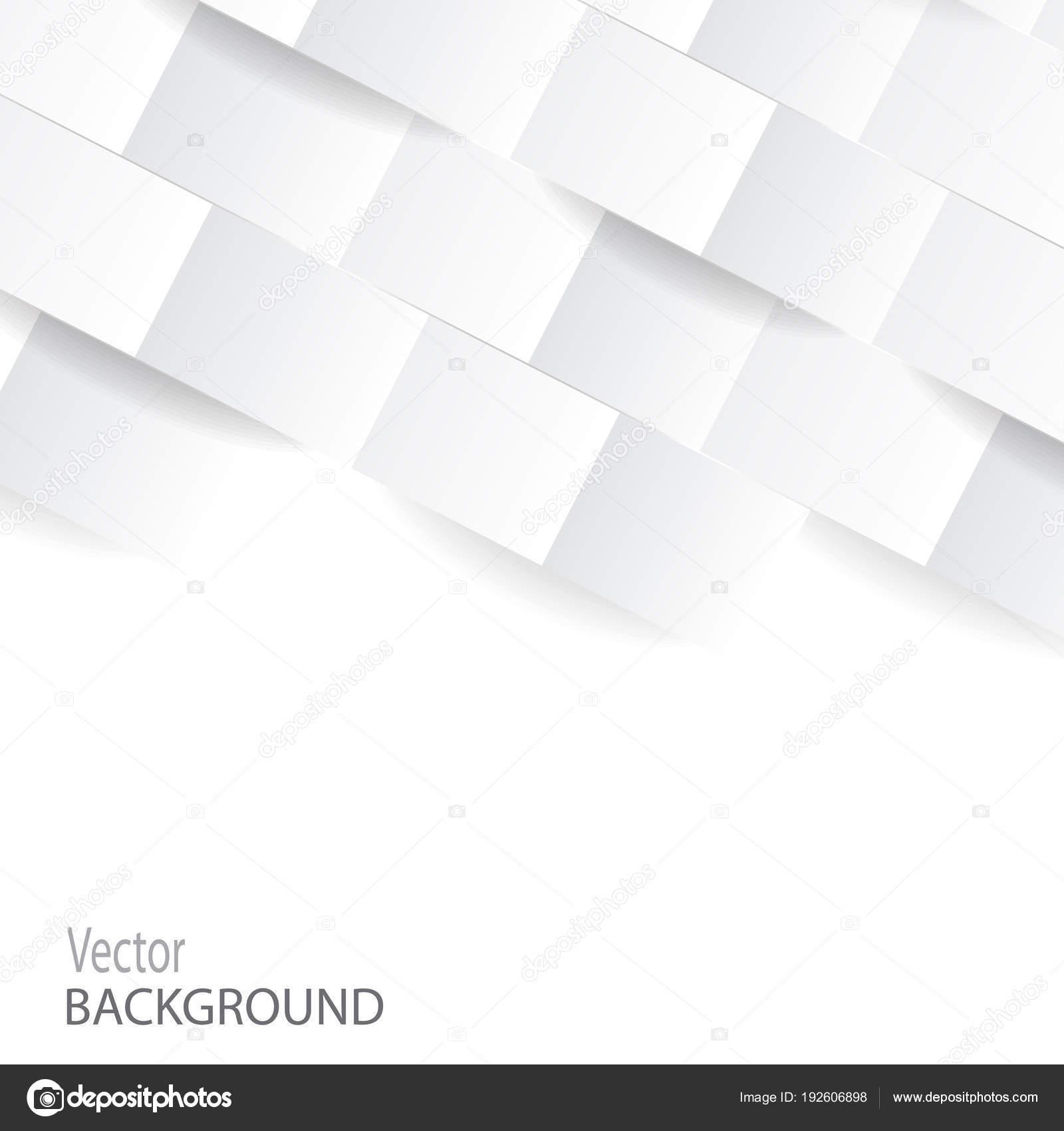 Website Backgrounds White White Geometric Modern