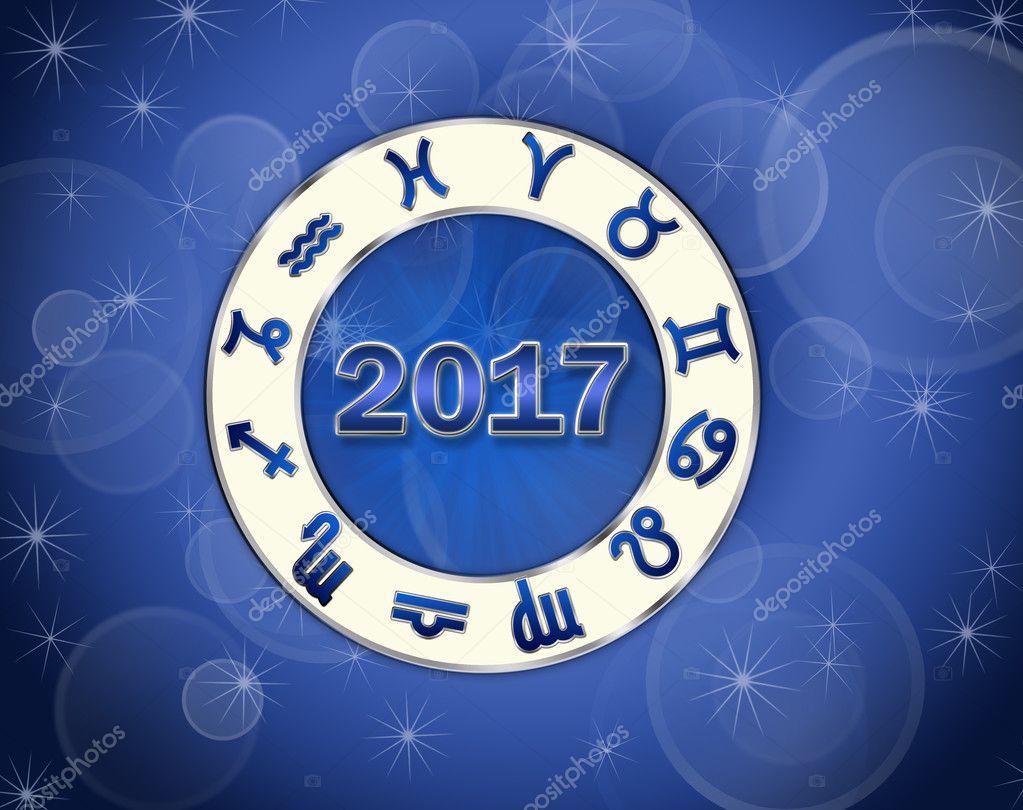 Astro 2017 natal chart with horoscope symbols stock photo astro 2017 natal chart with horoscope symbols stock photo 128215008 nvjuhfo Gallery