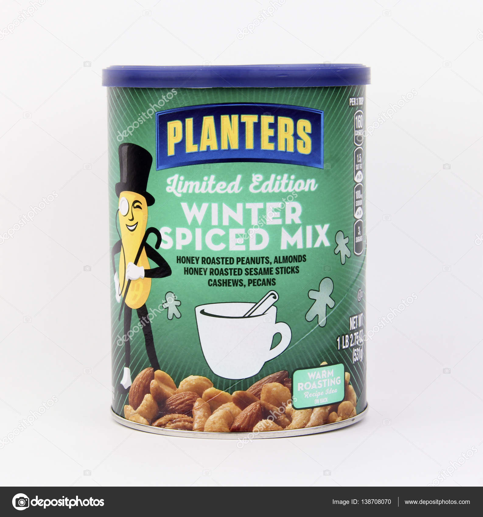 grocery uts almonds planters nuts product cashew planter snacks cashews mix mixed almond mixes oz select meijer trail pecans com