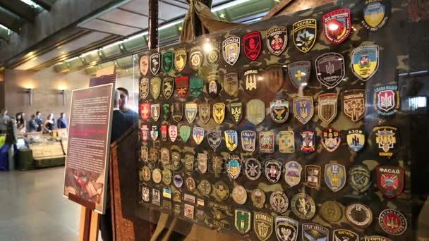 Vojenské identifikační známky