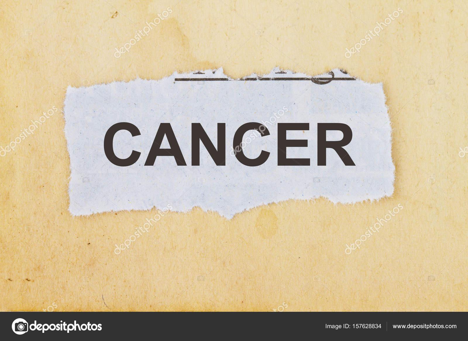 Раком со старой #2