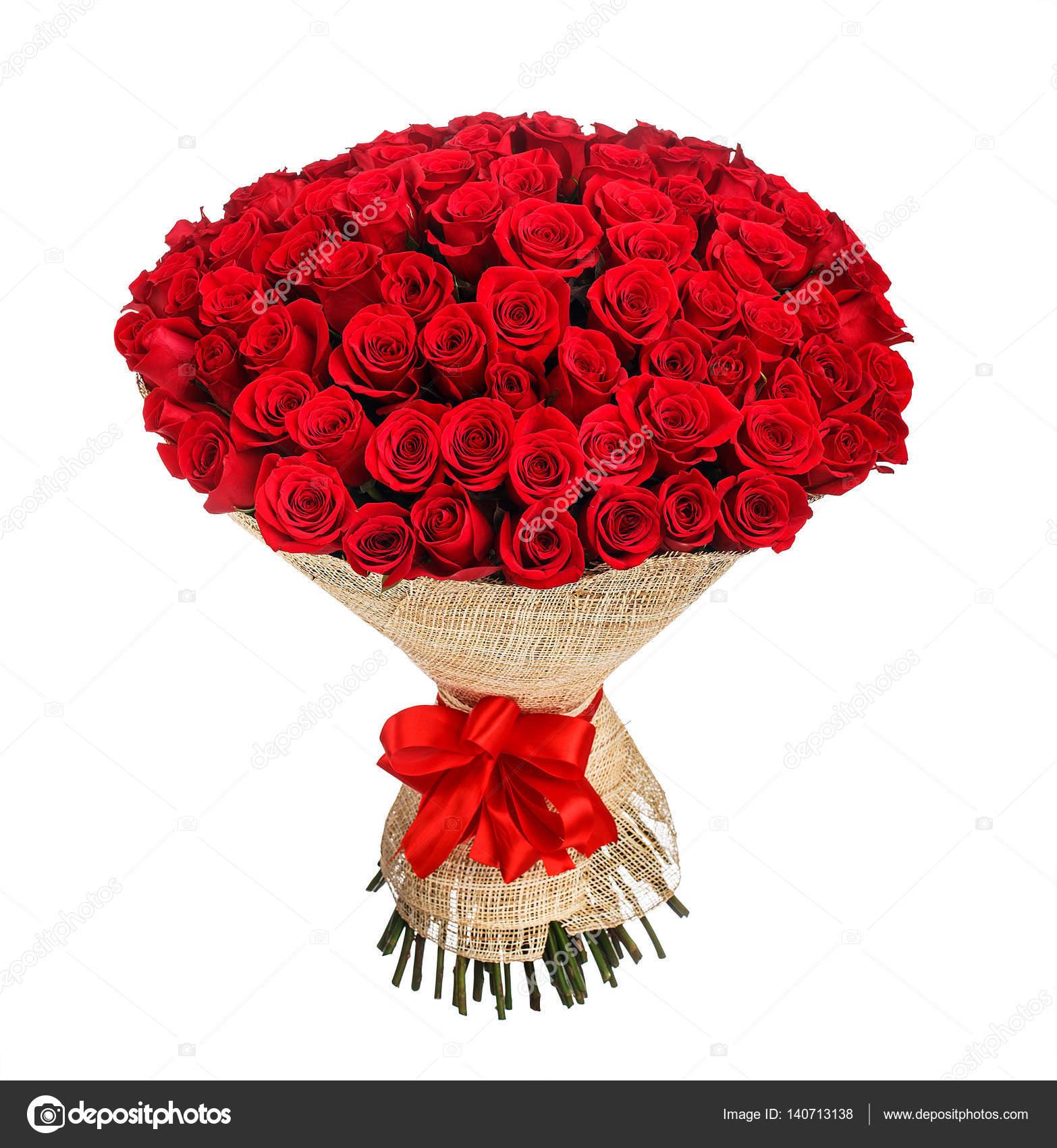 antal röda rosor
