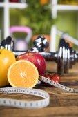 egészséges életmód fogalma