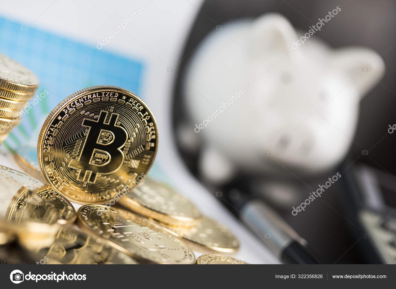 asteroid bitcoin miner