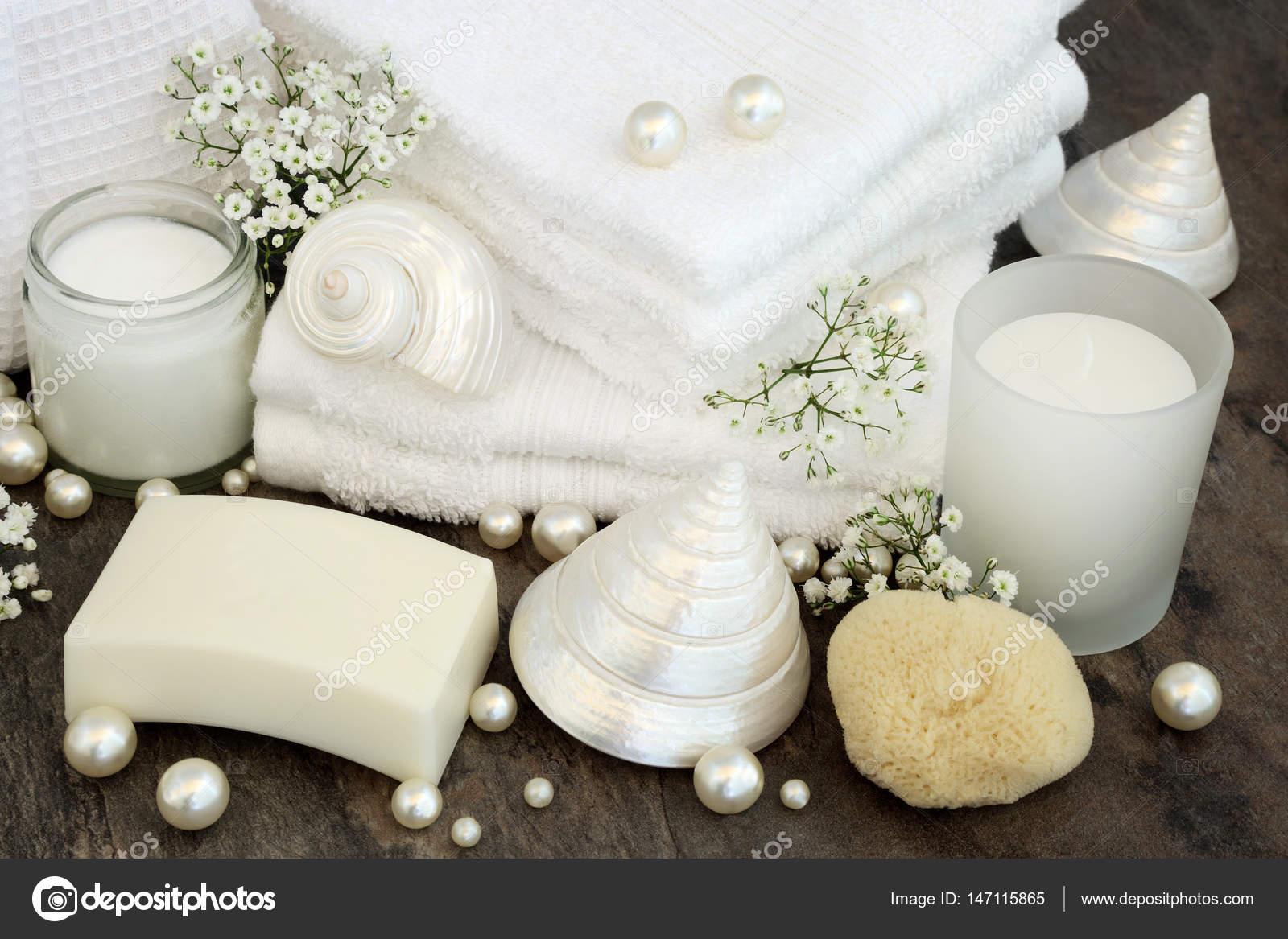 Bagno Idratante Naturale : Burro per il corpo muschio bianco crema idratante corpo cura etsy