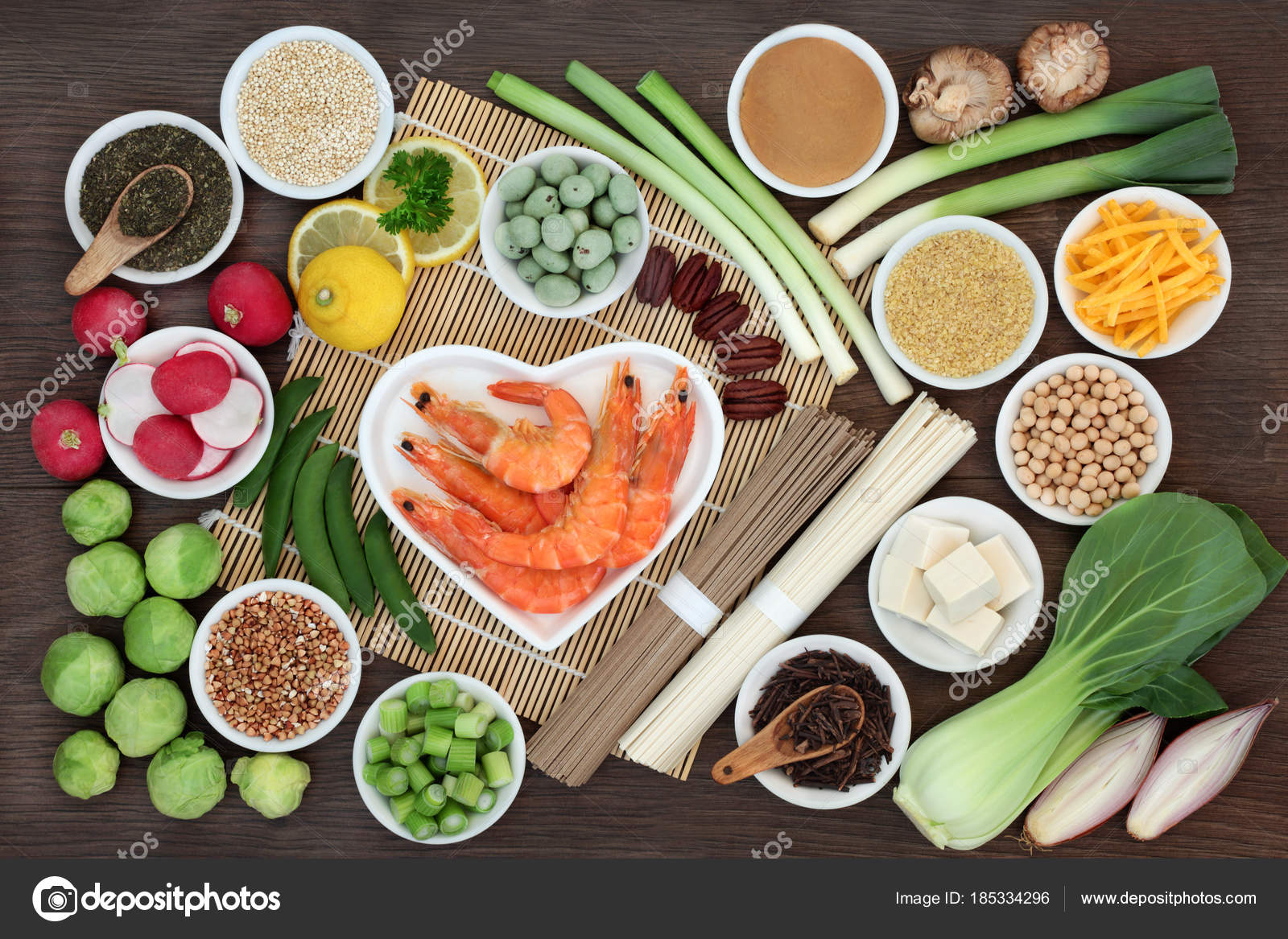 macrobiotic diet svenska