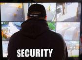 bezpečnostní muže zpět zobrazit