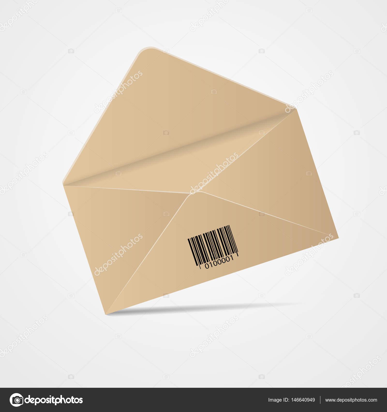 Großzügig öffnen Sie Die Office Umschlagvorlage Galerie - Entry ...