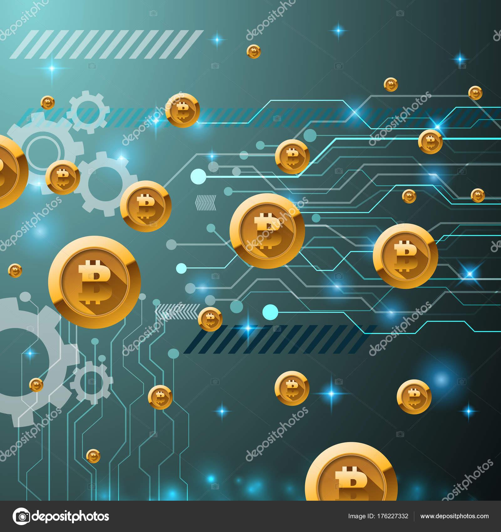 Portafoglio Bitcoin Scuro Et Conclusione - Top Info sulle criptovalute