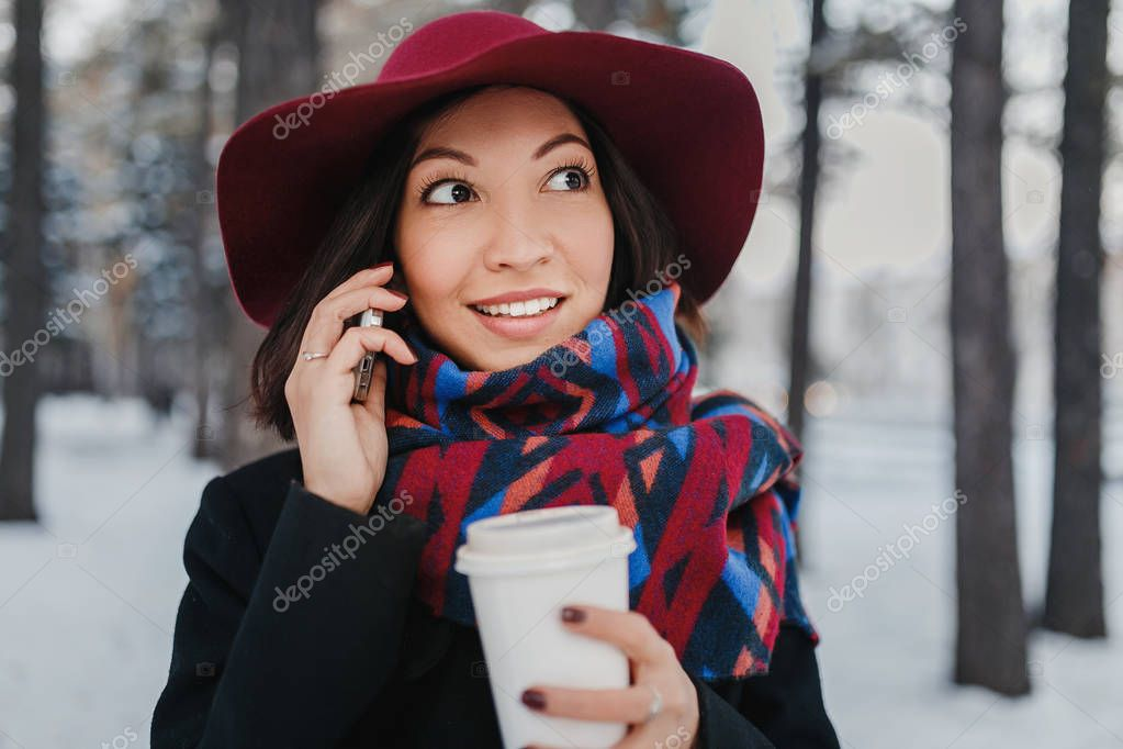 winter park black girls personals Contact winter park memorial hospital skip to  the city of winter park has long been known for its boutiques, gourmet dining and dazzling chain of gorgeous, .