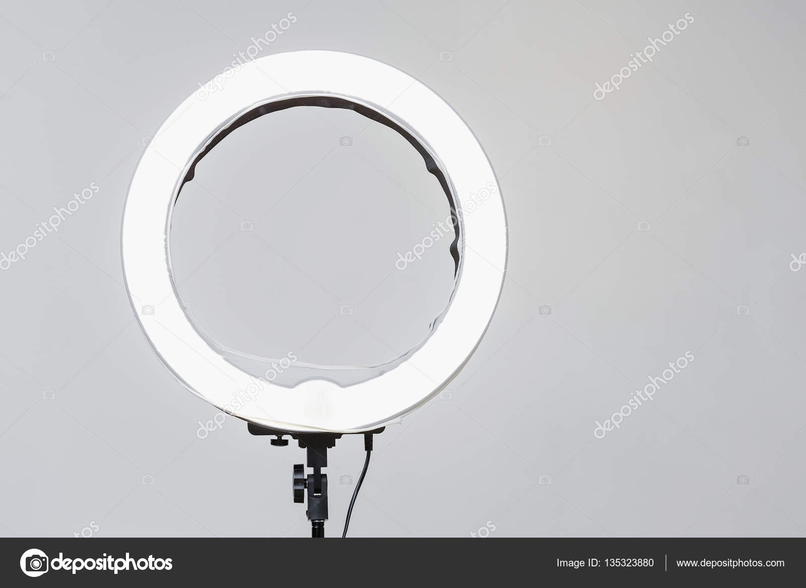 Make Up Licht : Make up licht fresh bmw e lci sonnenblende make up leuchte