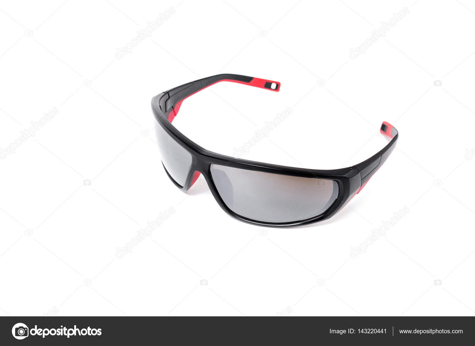Sol Gafas Protección Uv Sube Grado Deporte Que Alto De Un Con erxodCB
