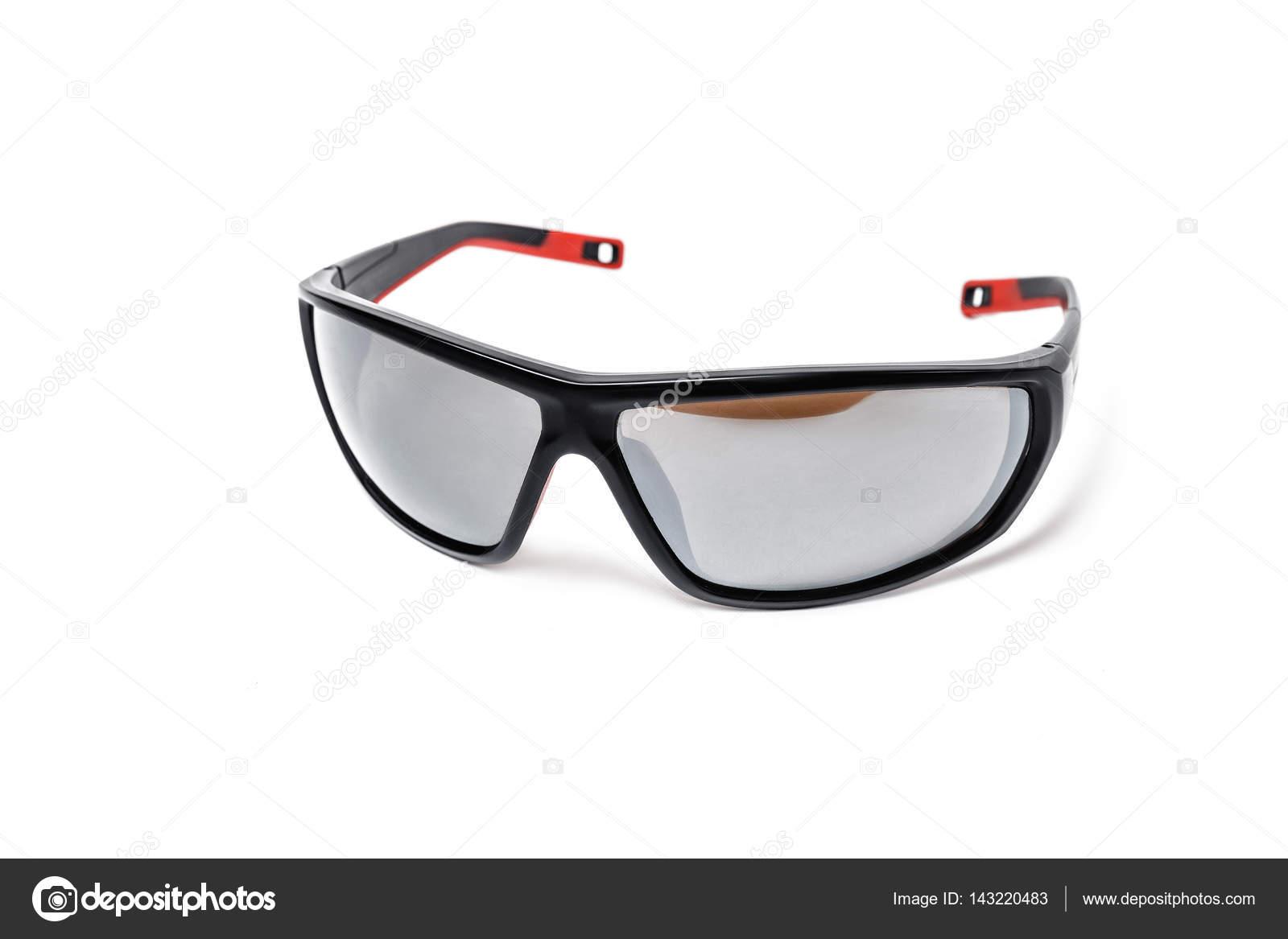 Esporte, óculos de sol de escalada com um alto grau de proteção Uv isolado — be514dfddc