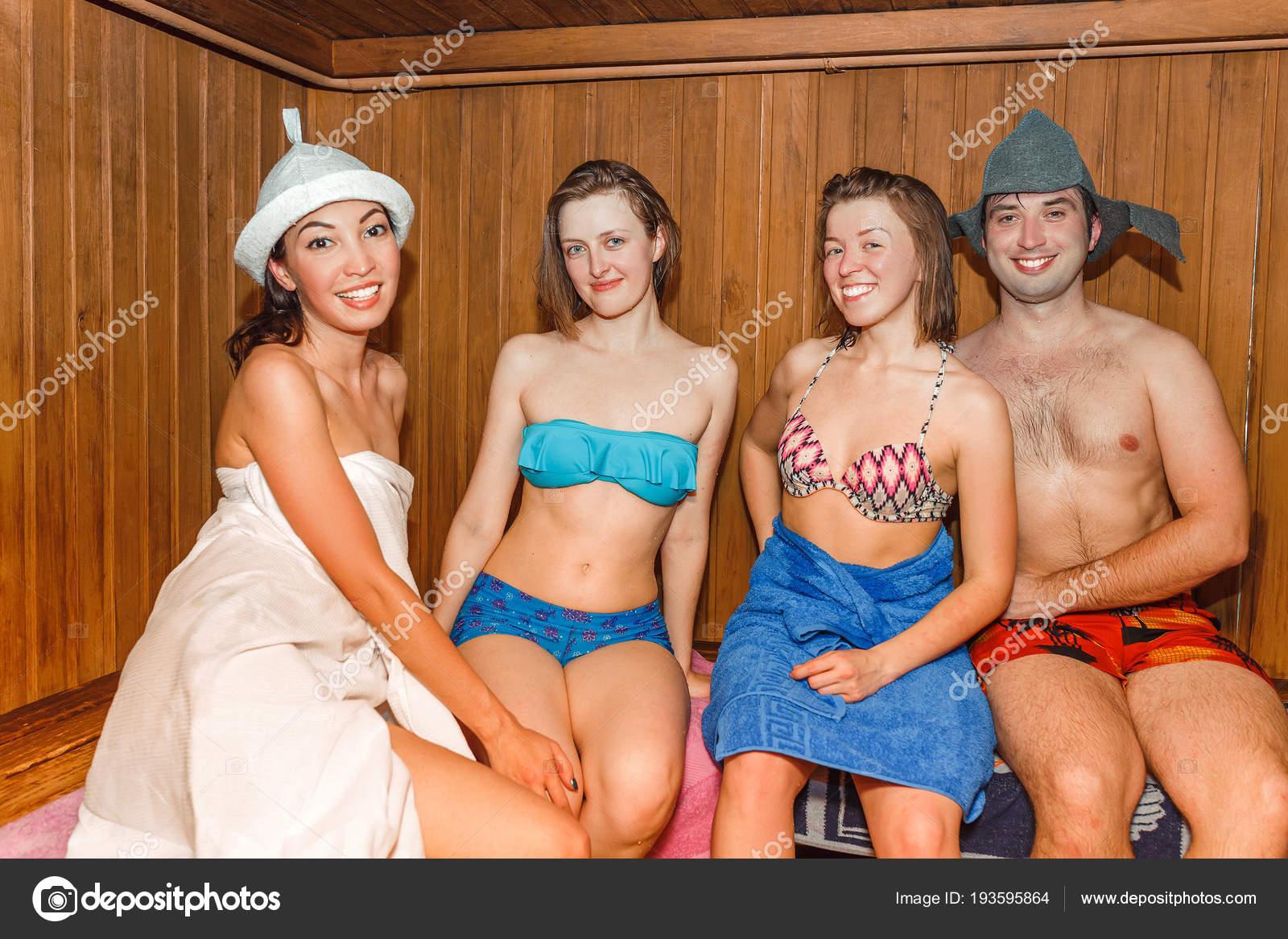 Nude chicks in walmart