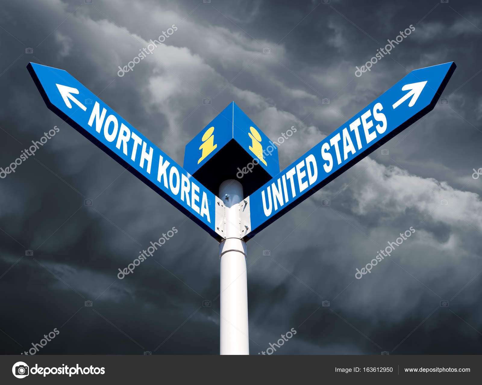 the struggle between the relationships in the united states The geopolitics of brazil: an emergent power's struggle with geography  the  second exception to the tropical dominance of south america is the temperate  lands of  upon its southern neighbors that weakened intra-brazilian  relationships.