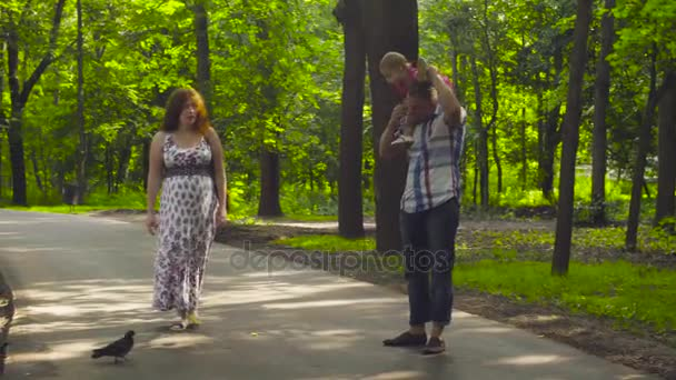 опыт, секс прогулки в парке раздеваются гола показывают