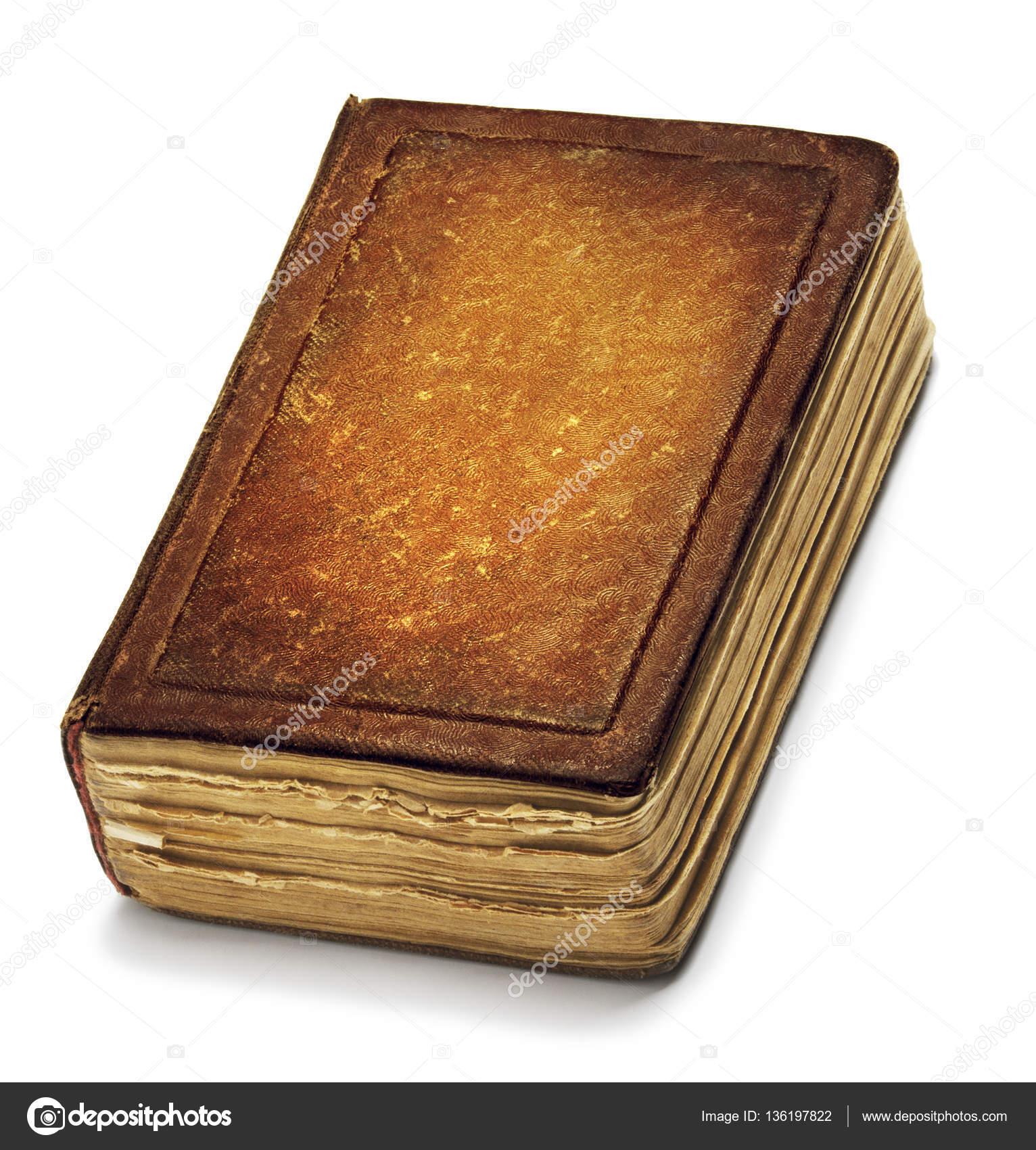 Old Book Cover Hd : Vecchia copertina di libro pelle vintage libri su texture