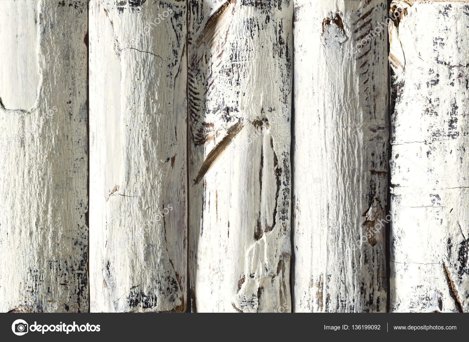 holzblock hintergrund, weiße farbige holzbohlen rinde, holz