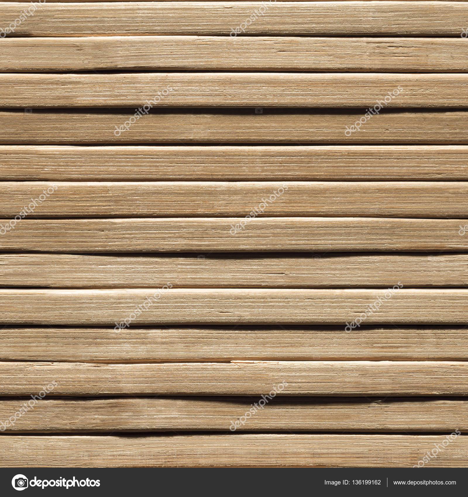 Bambus Holzbrett Mit Griff Holzbrett Kchenbrett Brettchen With
