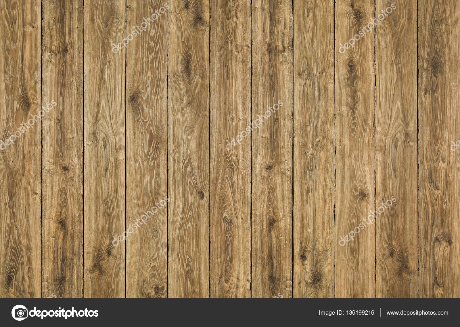 Textura fondo de tablones de madera valla de madera - Tablones de roble ...
