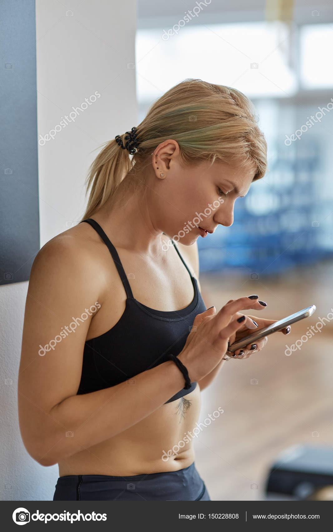 ραντεβού μοντέλα Fitness ανταμοιβές παίκτη αγάπη