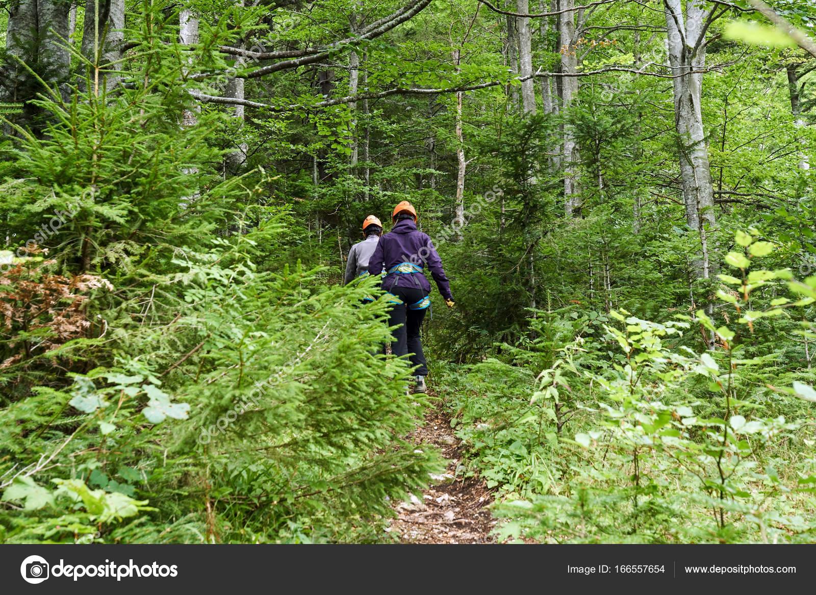 Klettersteig Ausrüstung : ᐅ klettersteigausrüstung teil