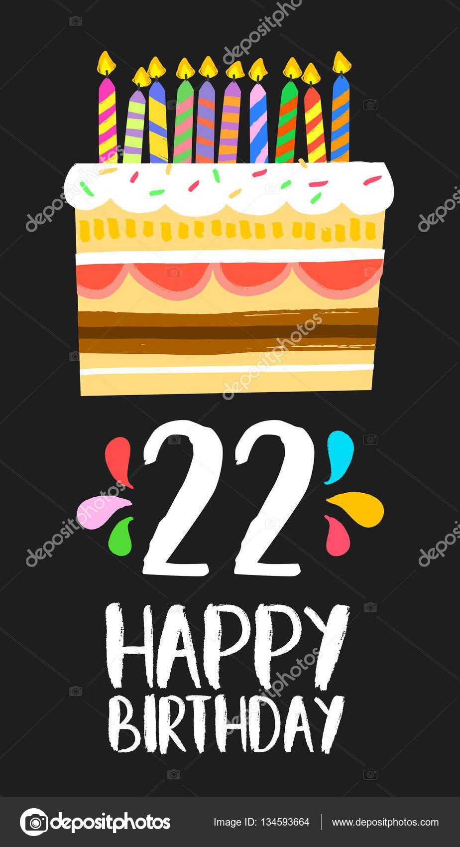 Remarkable Pictures 22 Birthday Cake Ideas Happy Birthday Cake Card 20 Personalised Birthday Cards Paralily Jamesorg