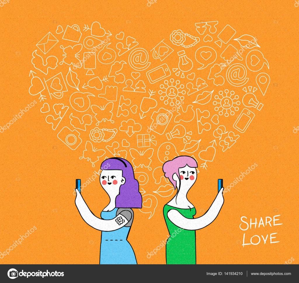 Δωρεάν online dating λεσβιακό sites