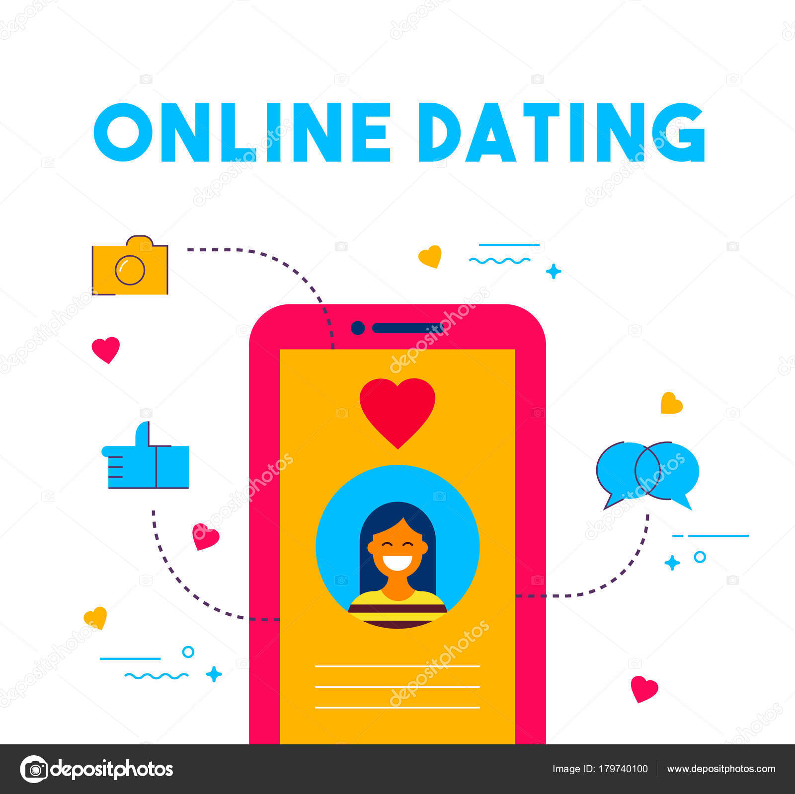 The Art Of Online Dating Download