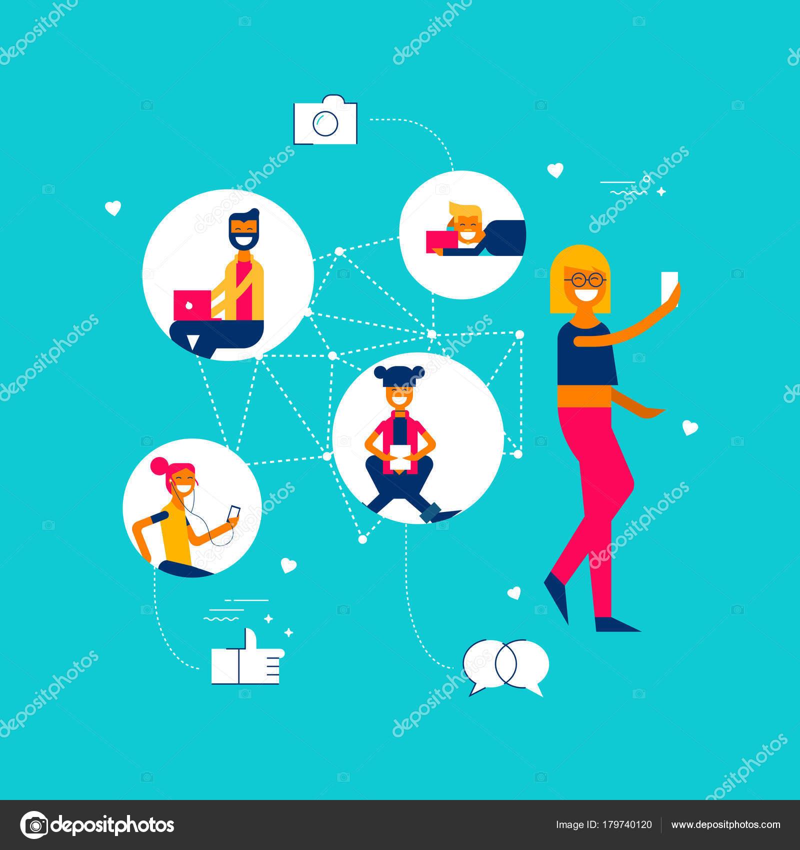 ガールネットワークアプリ
