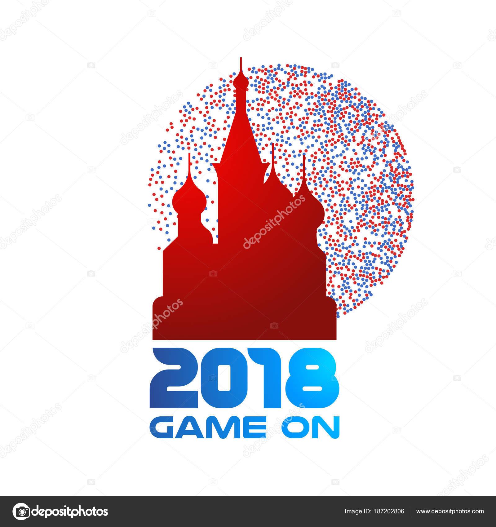 église Historique De Russie Avec Citation Typographie 2018