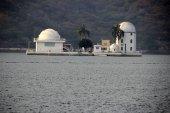 Fotografia Osservatorio solare di Udaipur