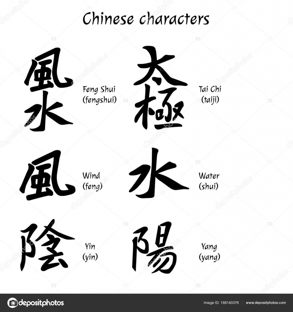 depositphotos_168140376-stock-illustration-chinese-characters-feng-shui-wind.jpg