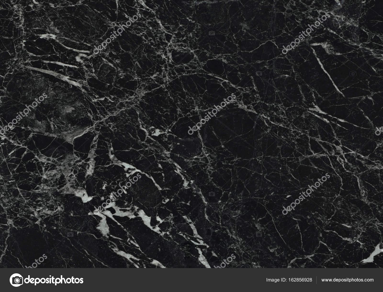 patr n natural m rmol negro abstracto blanco y negro