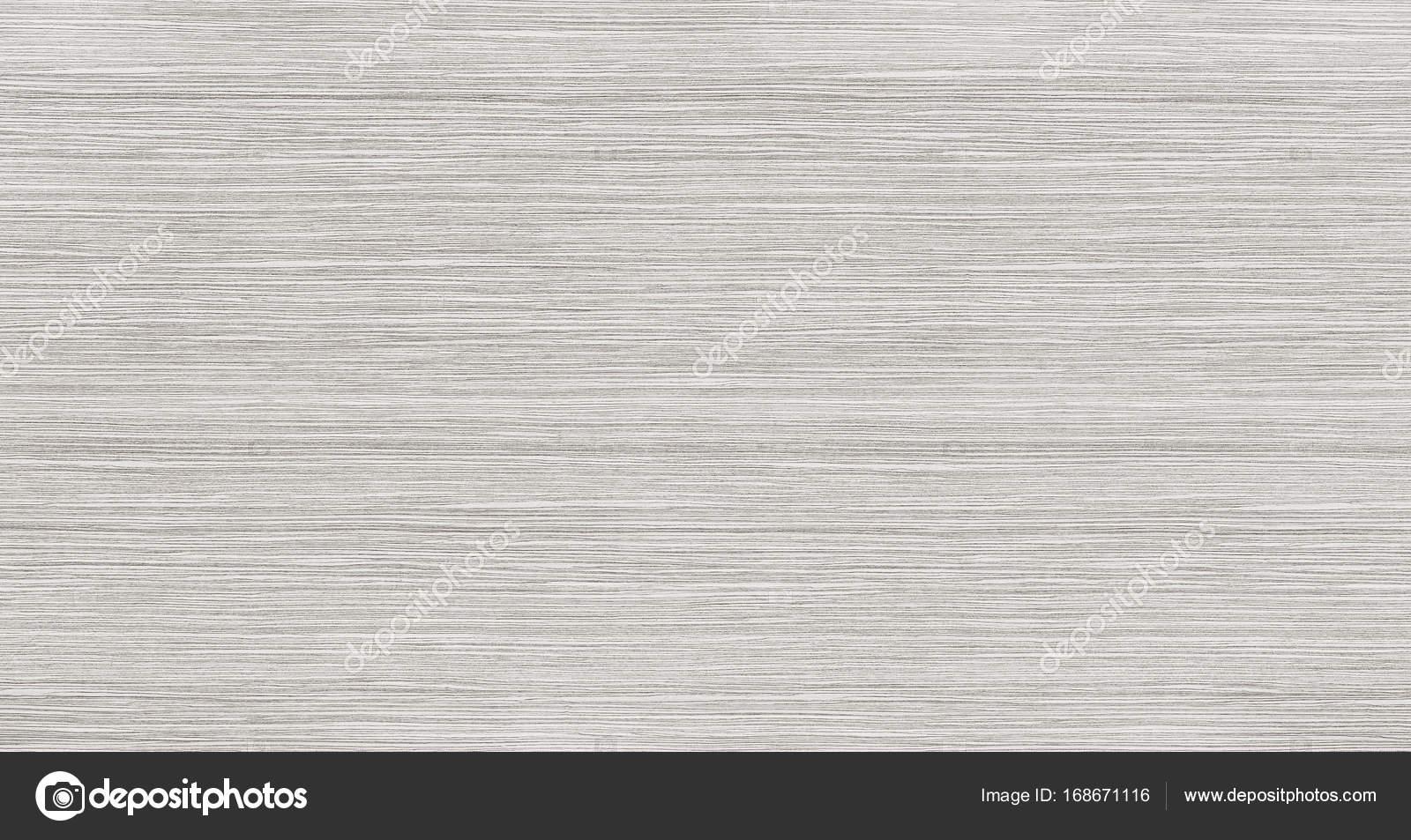 Legno Bianco Texture : Il legno bianco texture pavimento in laminato foto immagine