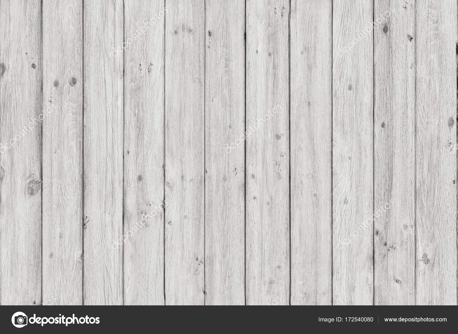 Fußboden Holz Weiß ~ Fußboden holz weiß vinylanplus fußboden kastanie weiß klick