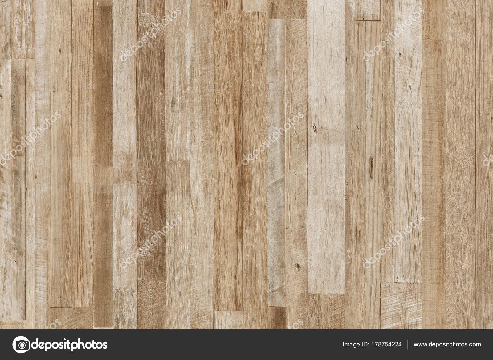 Holz-Wand, gemischte Arten Holz Bodenbelag Muster für ...