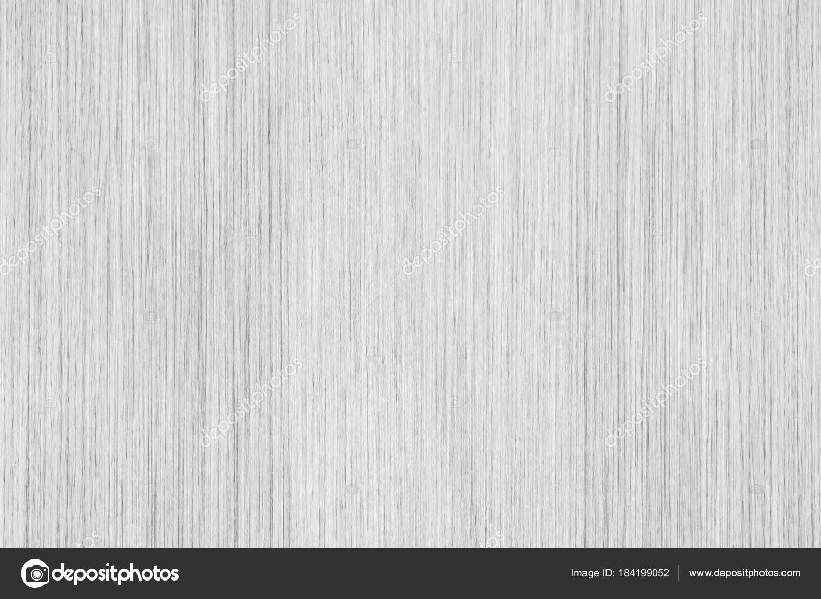 White Washed Grunge Wooden Texture To Use As Background. Wood Texture With  Natural Pattern U2014 Ideas
