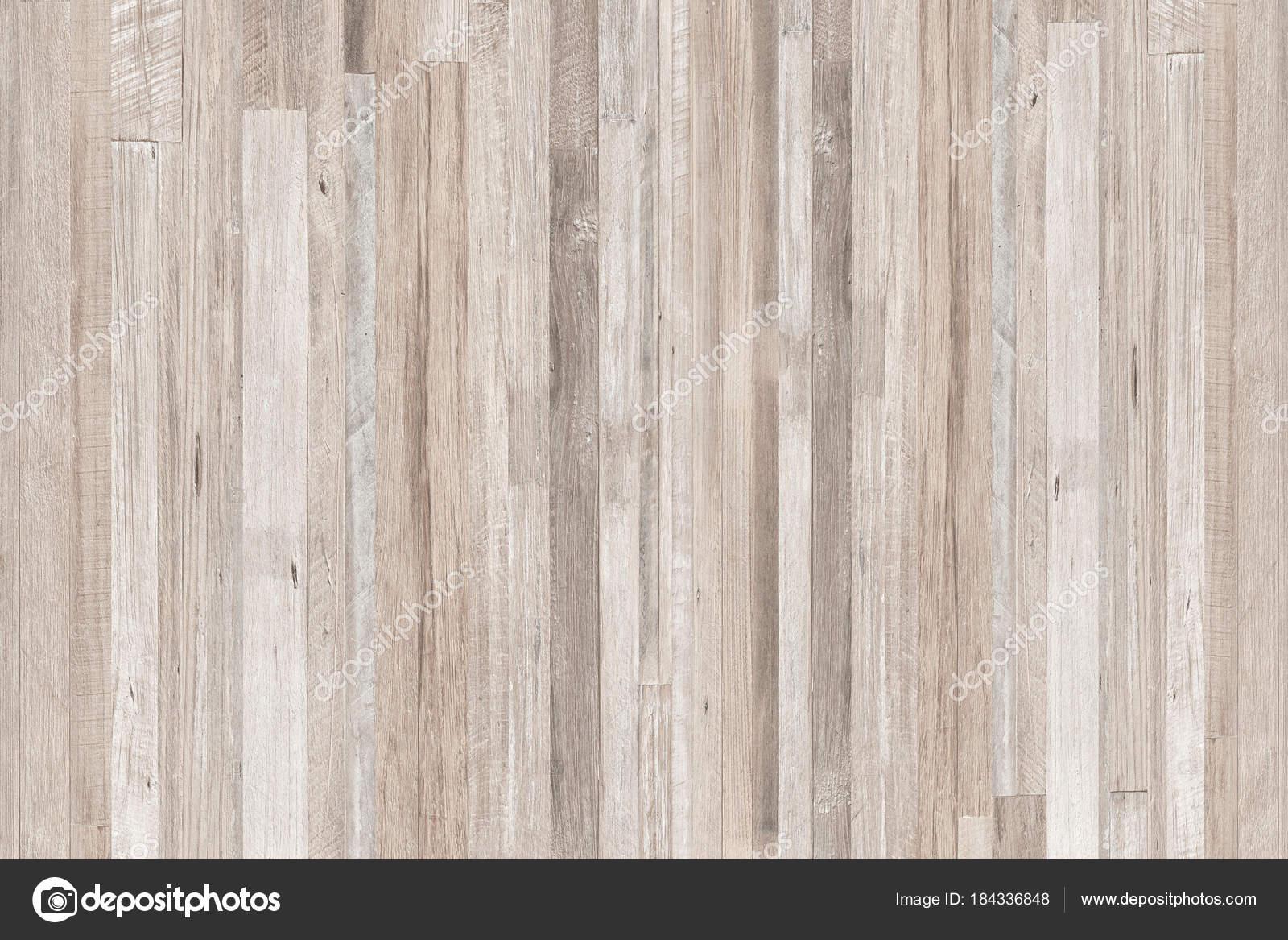 Houten Planken Voor Muur.Wit Gewassen Houten Planken Vintage Wit Houten Muur