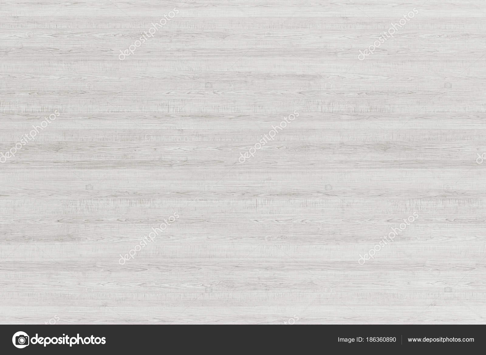 Legno Bianco Vintage : Assi di legno muro di legno bianco vintage lavato bianco