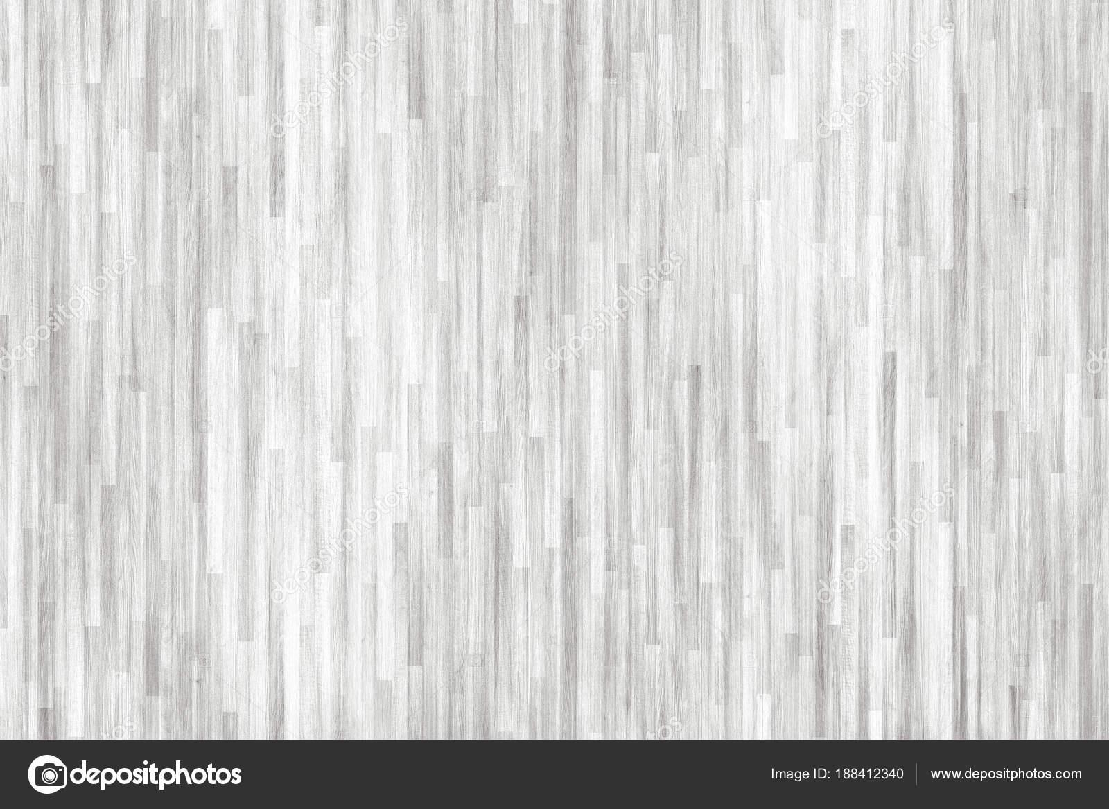 Legno Bianco Texture : Sfondo texture parete in legno bianco fotografie stock