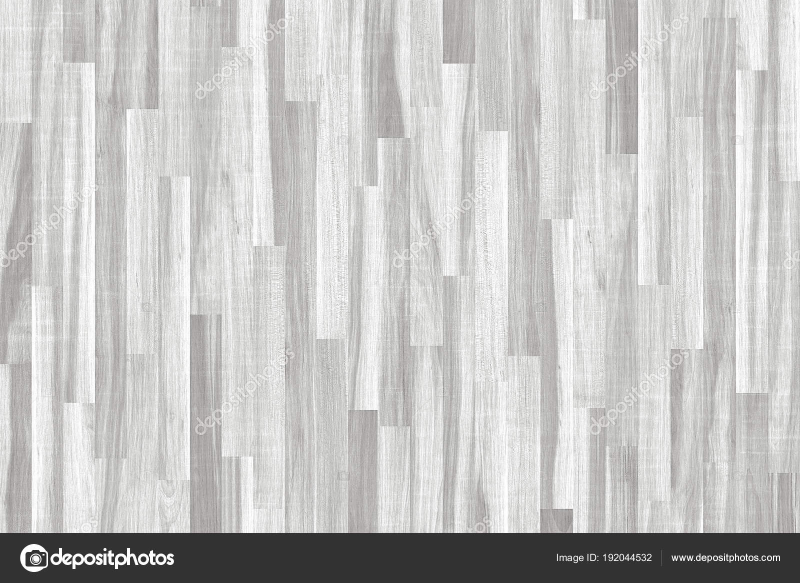 White Washed Wooden Parquet Texture, Wood Texture For Design And  Decoration. U2014 Stock Photo
