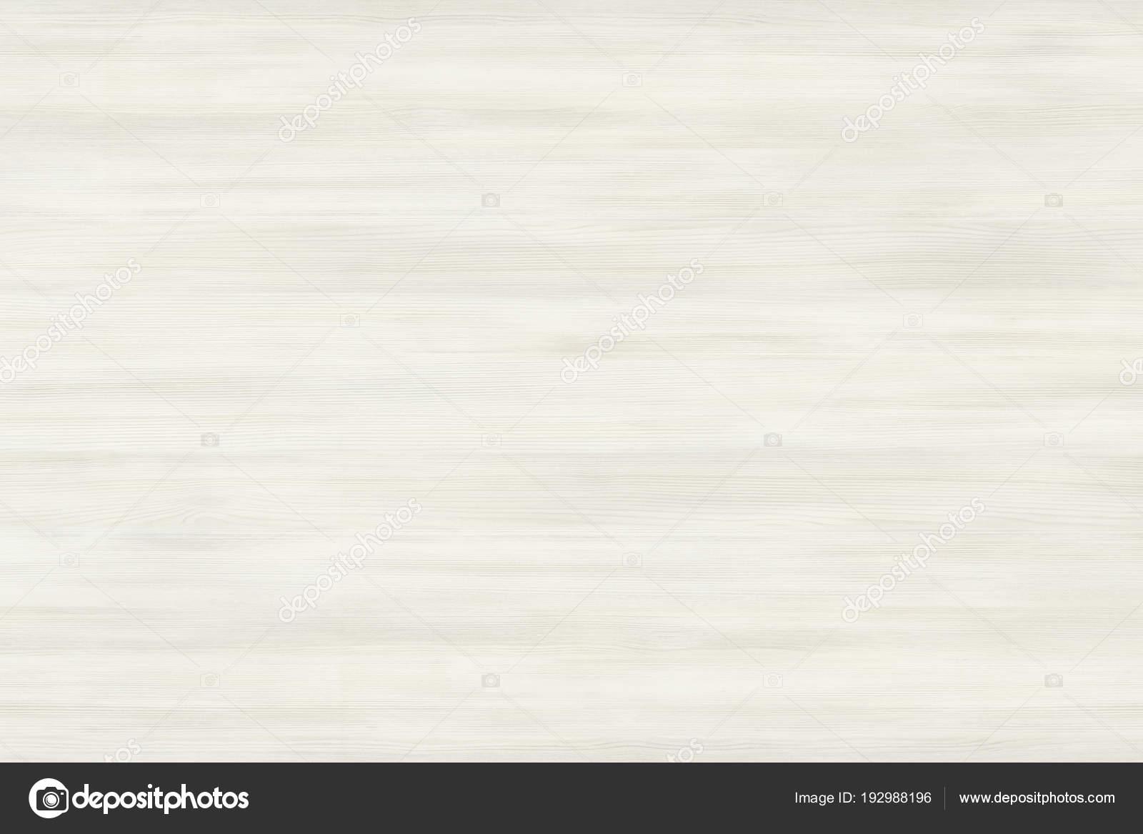 Legno Bianco Vintage : Assi di legno muro di legno bianco vintage lavato bianco u foto