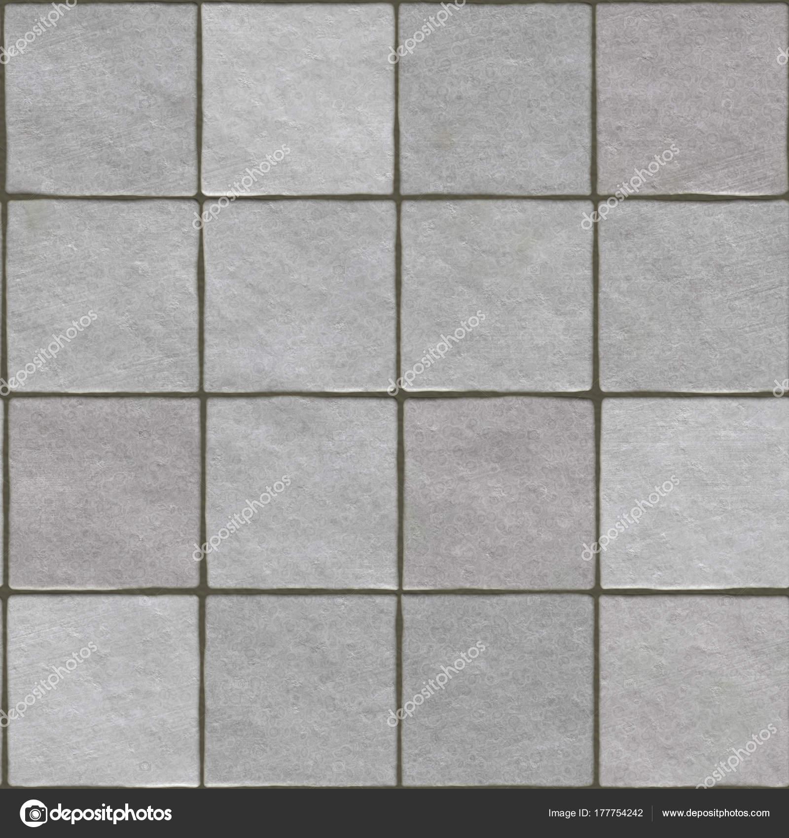 Abstrakte Nahtlose Grauen Fliesen Textur Stockfoto C Magann 177754242