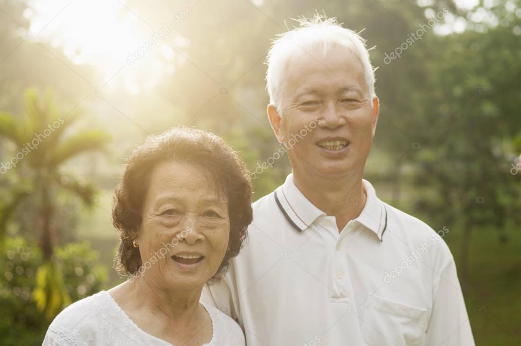 Los Angeles Persian Senior Dating Online Service