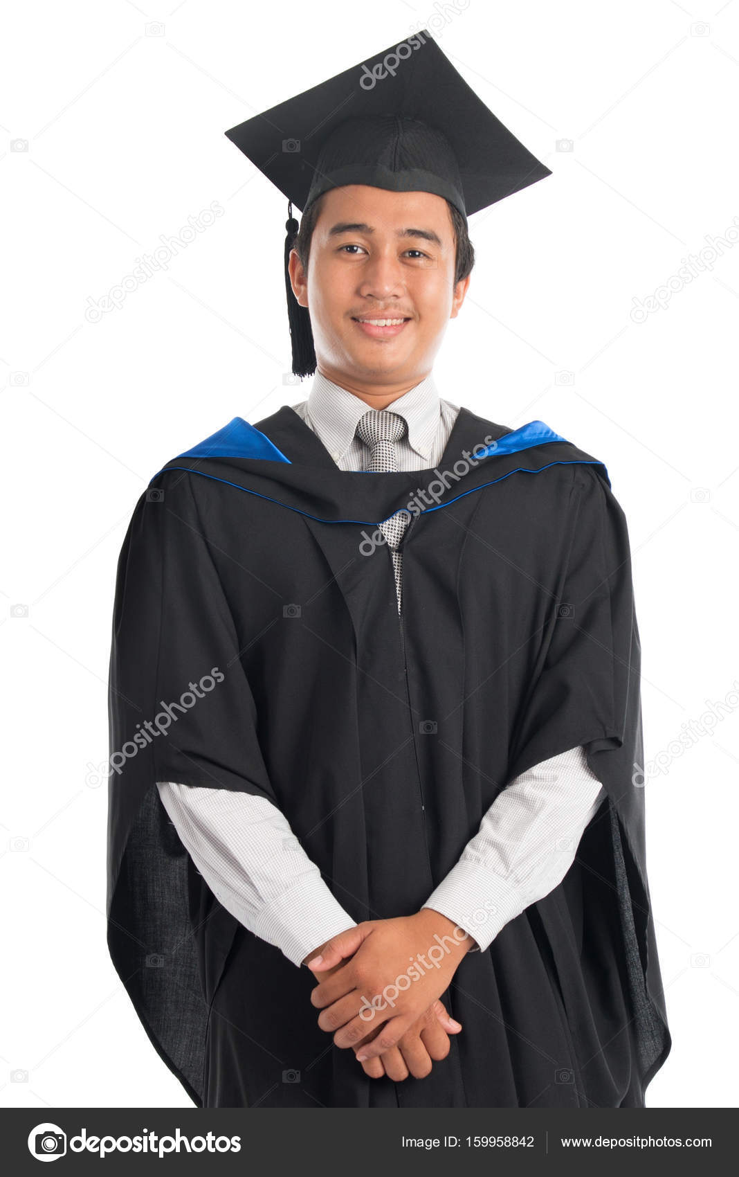 Egyetemi hallgató